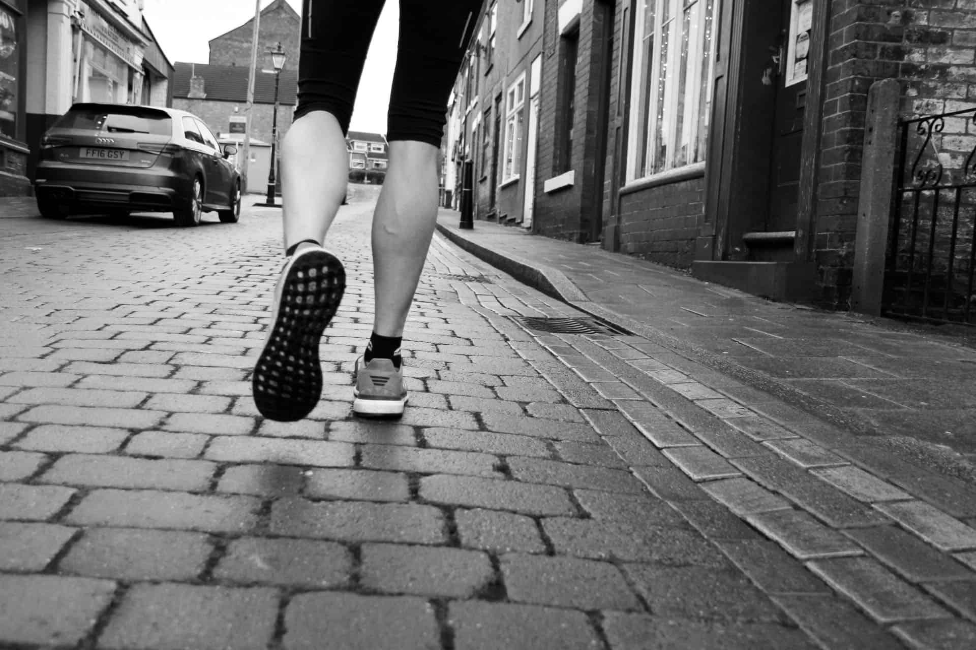 Runners Workshops
