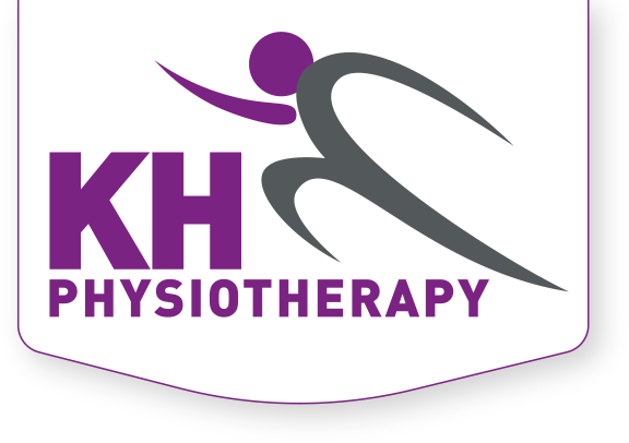 KH Pysiotherapy